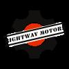 rightwaymotors